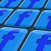 Facebookは電話番号登録なしでもアカウント作成できる?