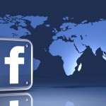 Facebookに登録した名前を変更する方法(ローマ字も)