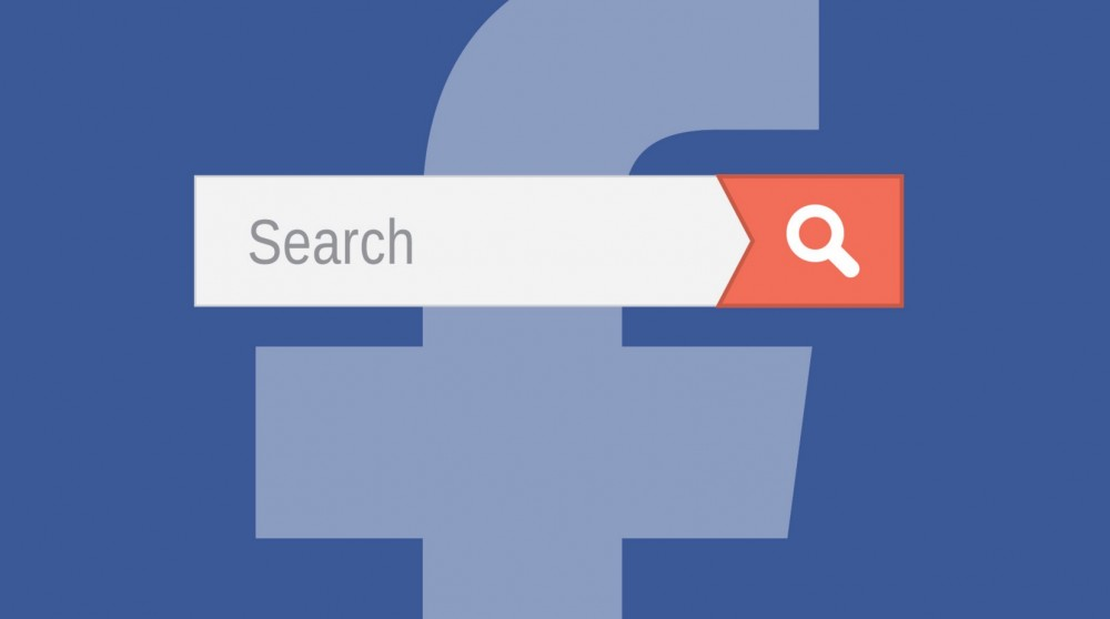 Facebookで電話番号メールアドレスで検索されない為の設定方法