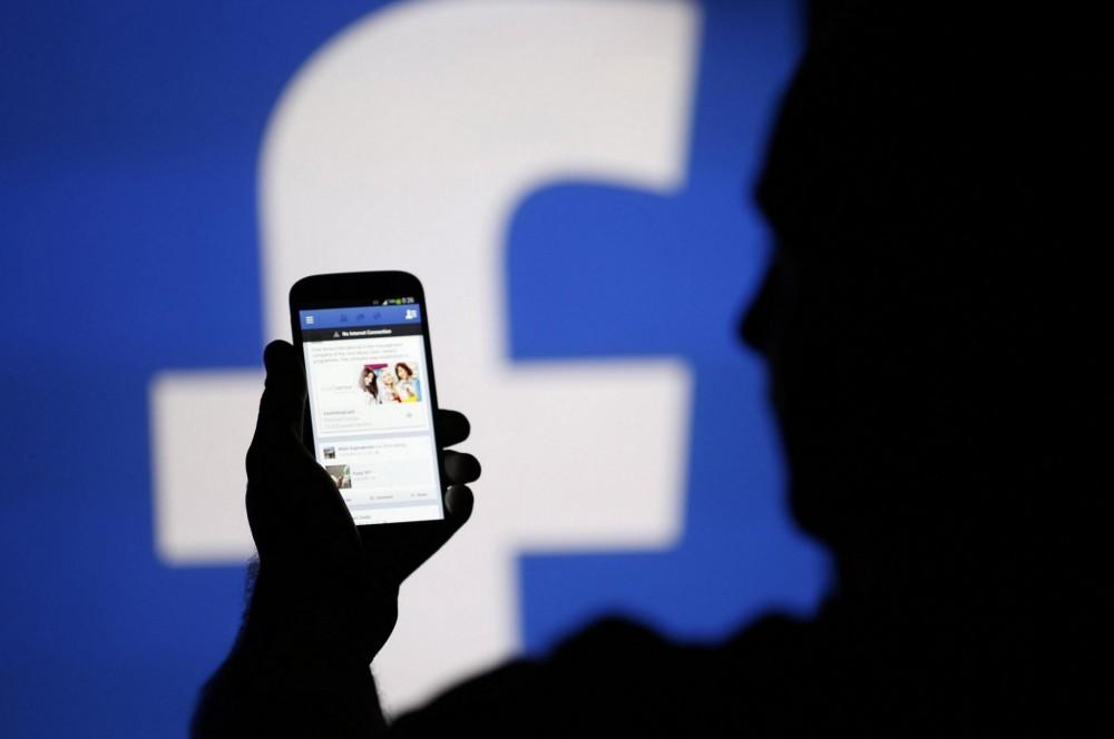 【Facebook】自分のページが相手にはどう見えるか調べる方法 〜プレビュー機能〜 スマホでは使える?