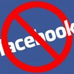 【Facebook】友達が名前やメールアドレスで検索できない原因