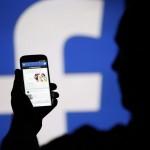 Facebookの検索は相手や友達にも公開されてバレる?怖っ!