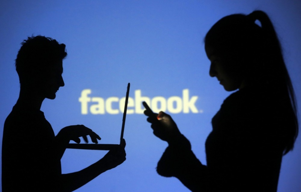 Facebookの友達リクエストをキャンセルする方法!通知は?