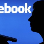 Facebookで自分の検索した履歴を見る&削除する方法[スマホOK]
