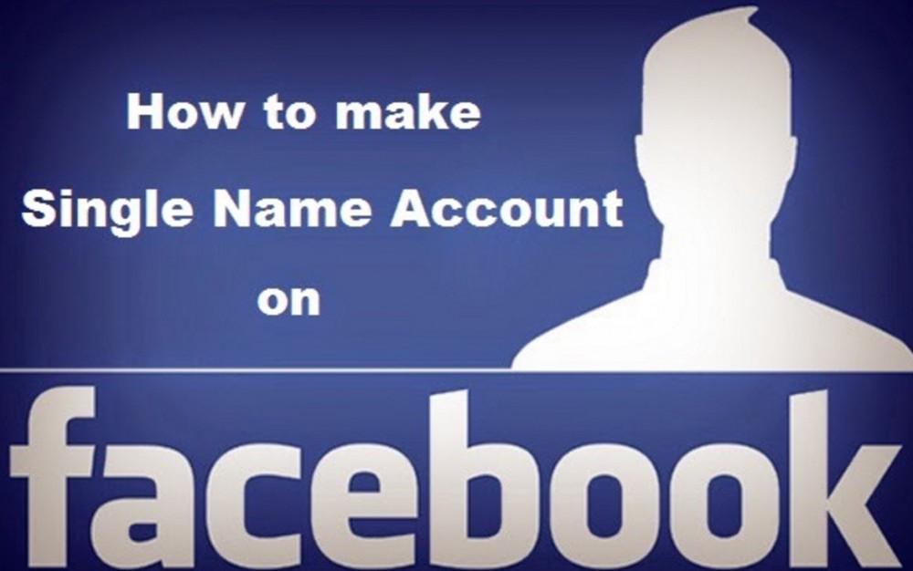 Facebookの偽名登録はなぜバレる?