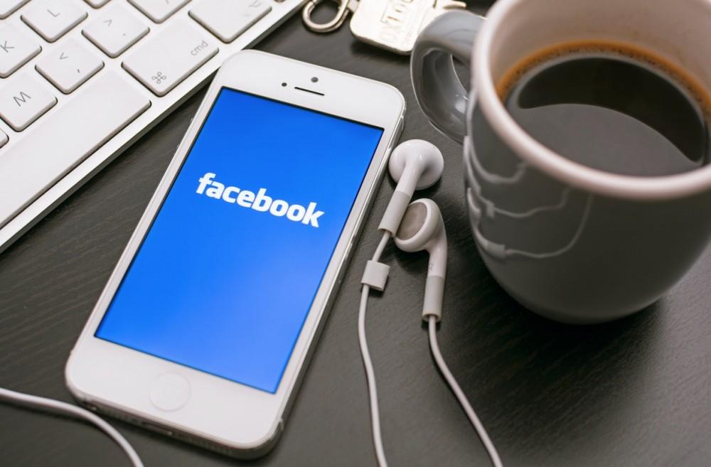 Facebookで偽名は規約違反?通報でアカウント停止も