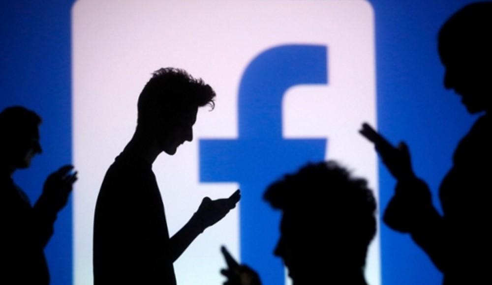 Facebookアカウントを2つ以上複数作成で、停止の可能性も?
