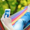 AndroidでFacebookアプリが落ちる原因は「ワザと」だった?