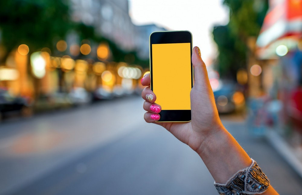 Facebookに位置情報の使用を許可&拒否する設定方法(iPhone/Android)