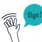 Facebookのアカウントを完全削除して退会する方法(iPhone&Android)