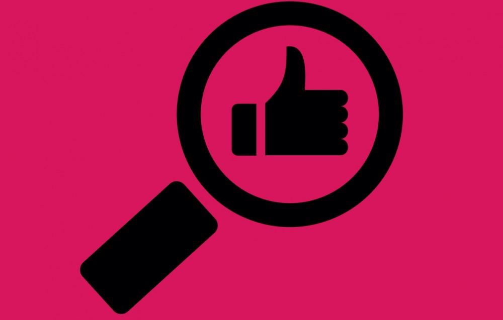FacebookのページがGoogleの検索にヒットしない様に設定する方法