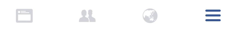 スクリーンショット 2016-04-08 02.19.16