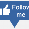 【Facebook】フォローできる人とできない人の違い