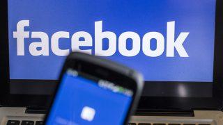 【Facebook】自分をフォローしている人を確認方法!一覧表示などはできる?