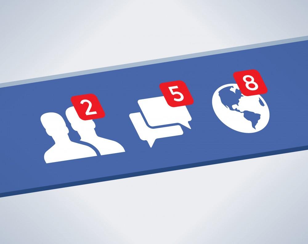 【Facebook】フォローすると相手に通知が行ってバレるのか?(フォローを一瞬で取り消すとどうなる?)